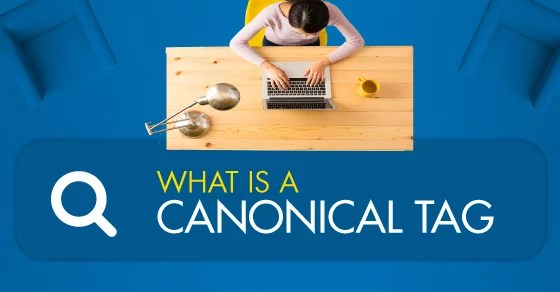 what-canconical-tag-and-how-can-it-help-your-seo