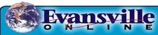 Evansville Online Logo 1998