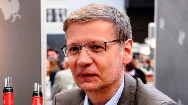 Gunther Jauch Verliert Vor Menschenrechtsgericht Wie Privat Sind