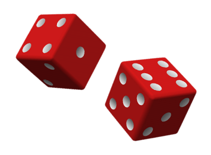Monte Carlo Methods for Inverse Problems