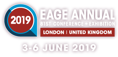 Work on Deep Learning for micro-CT analysis accepted for EAGE 2019