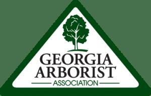 Georgia Arborist Association