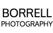 Borrell Photography