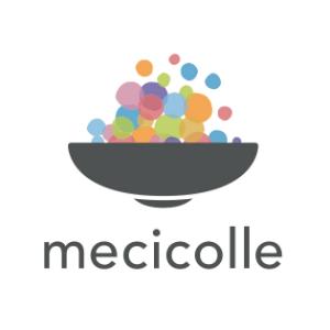 【お知らせ】ぐるなびさん新サービス「メシコレ(mecicolle)」のキュレーターになりました!