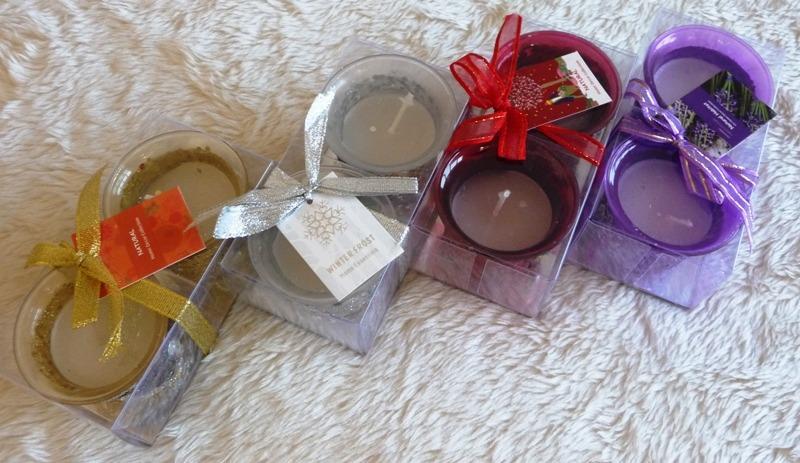 velas-enfeites-casamentos-festas-lembranca-e-decoraco_MLB-F-237505108_8056
