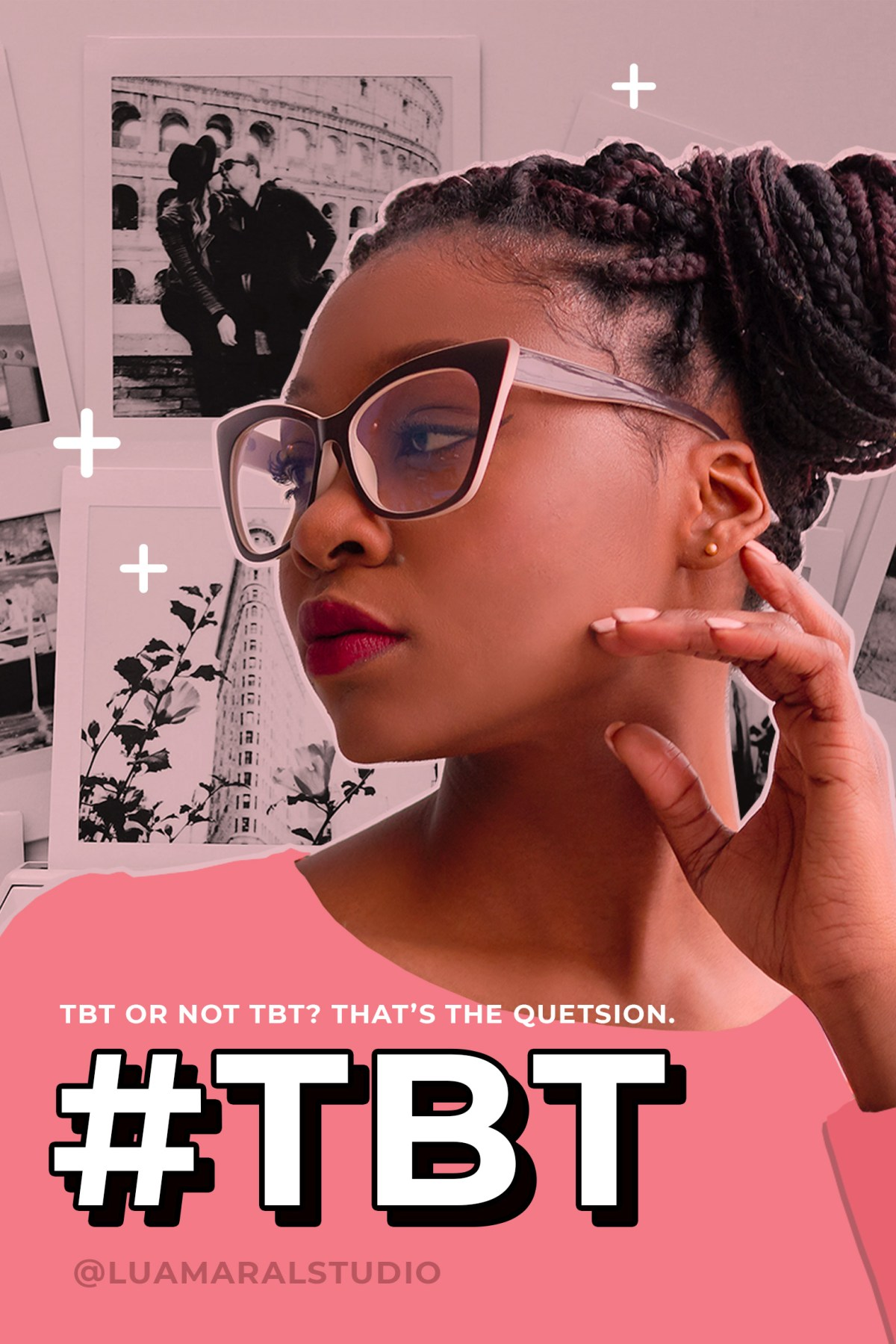 tbt-posts-hashtag