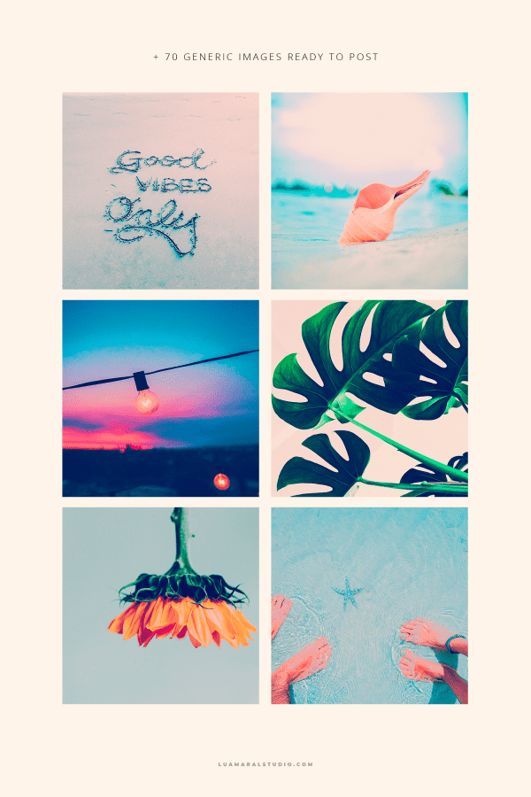 summertime-aesthetic-images