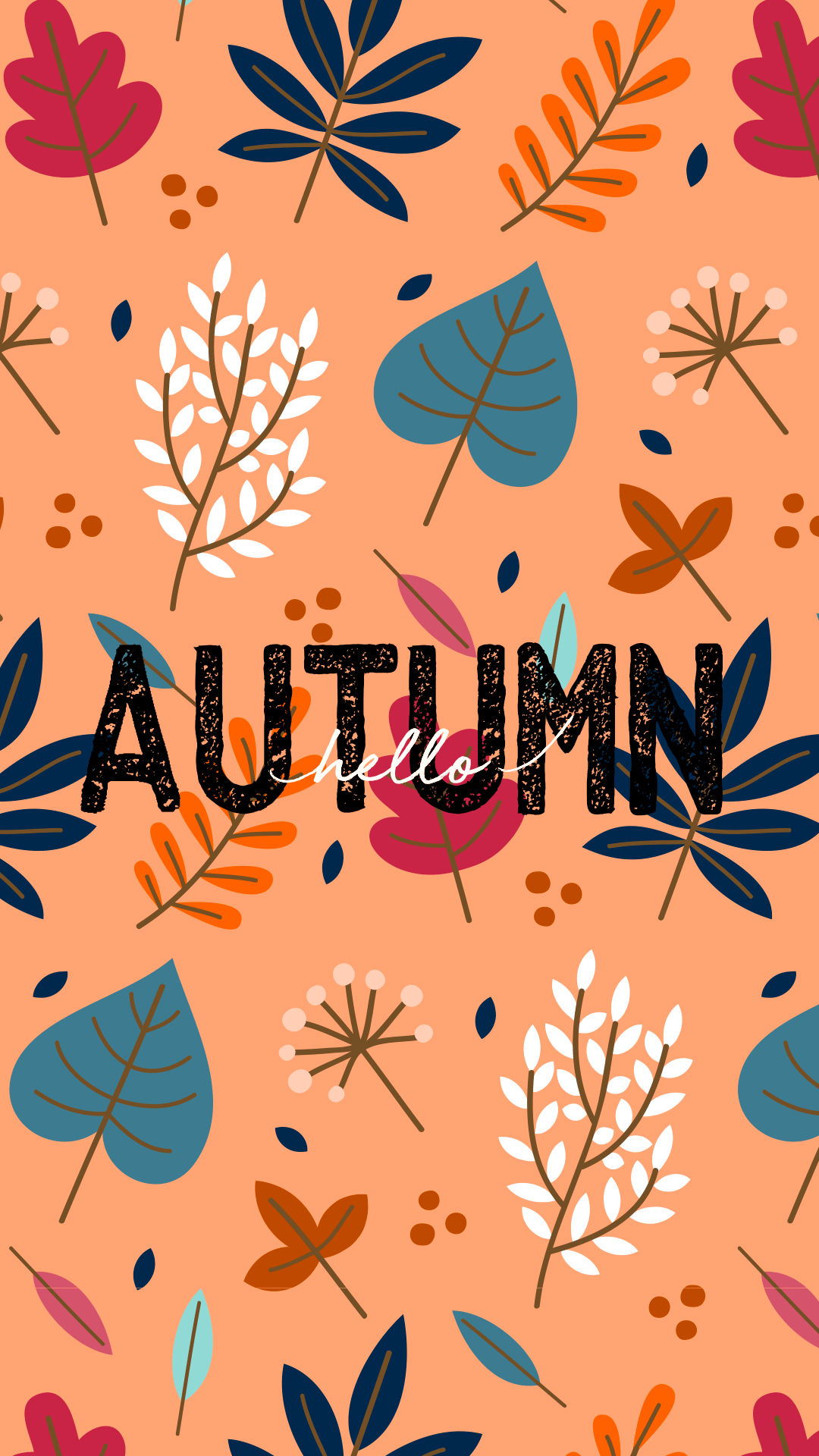 aesthetic-fall-wallpapers-autumn-phone-background-3