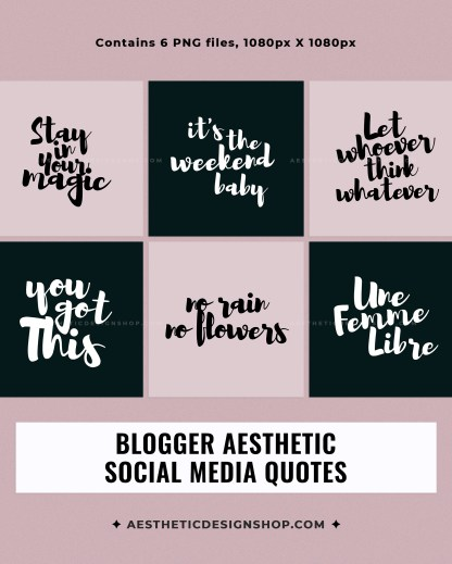 LASDS-0149-Blogger-aesthetic-short-quotes-2