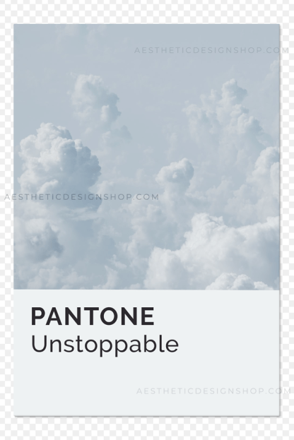10-Pantone-card-unstoppable