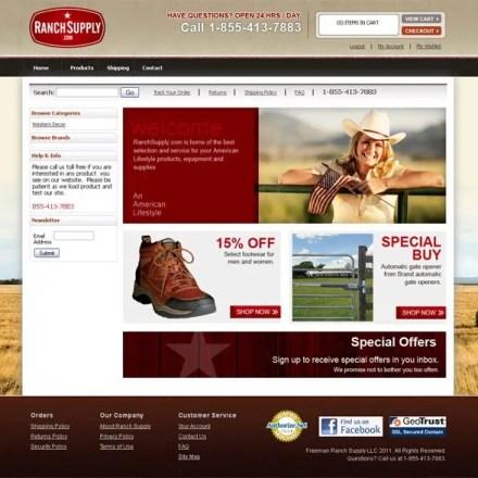 RanchSupply.com