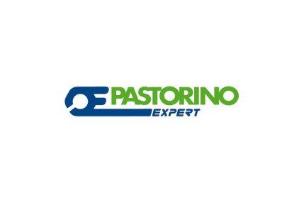 Pastorino Expert