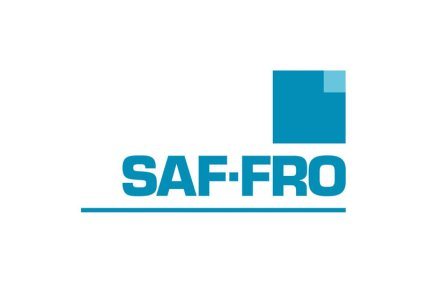 Saf-Fro