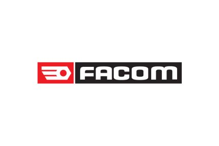 Facom