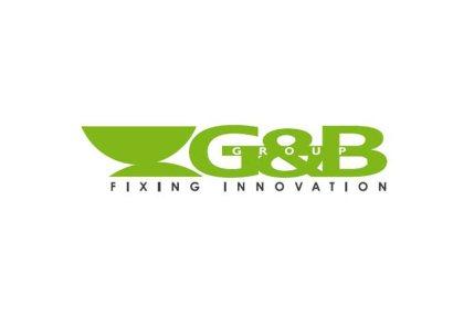 G&B fissaggi