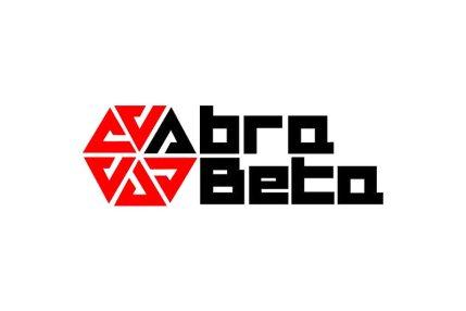 Abra Beta