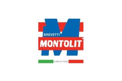 Brevetti Montolit