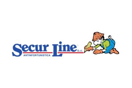 Securline