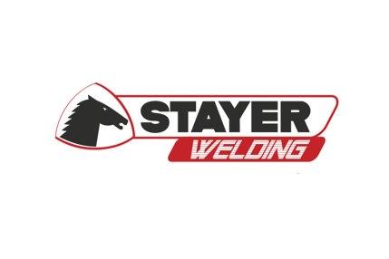 Gruppo Stayer
