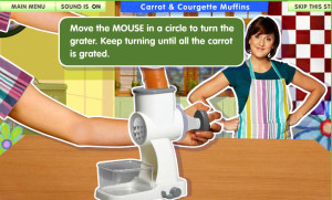 BBC--CBeebies--I-Can-Cook-G