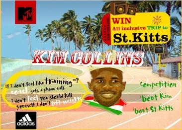 kimCollins_01