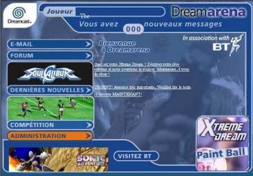 Dreamarena_fr