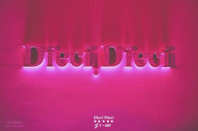 DSC_5016
