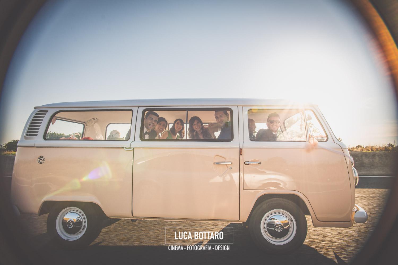 love bus vintage