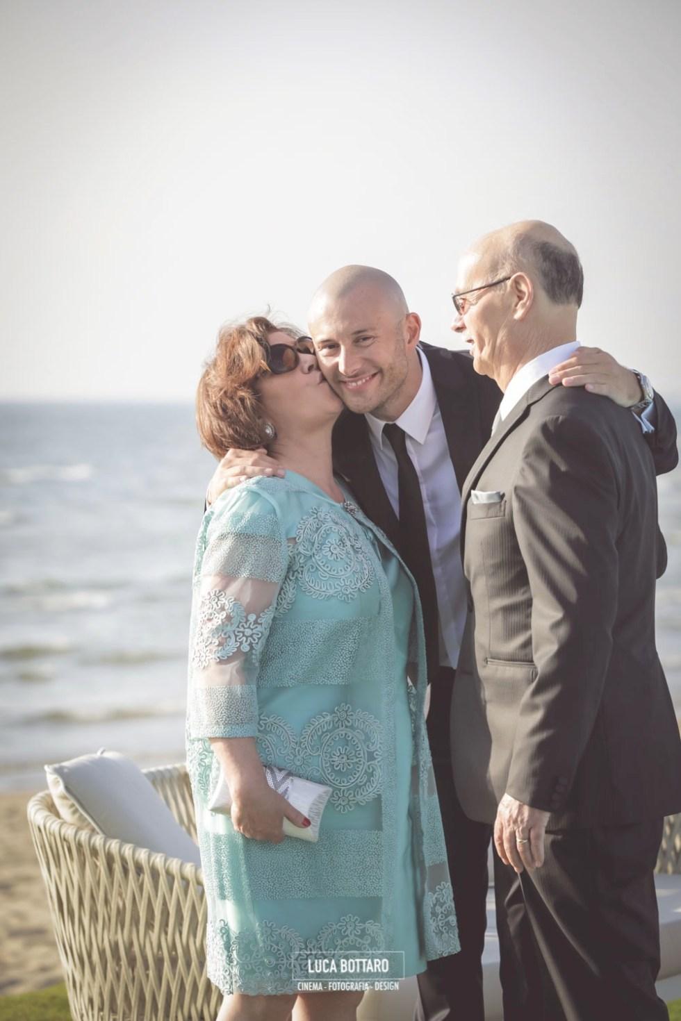 Wedding Photo NABILAHfoto matrimoni belle (120)