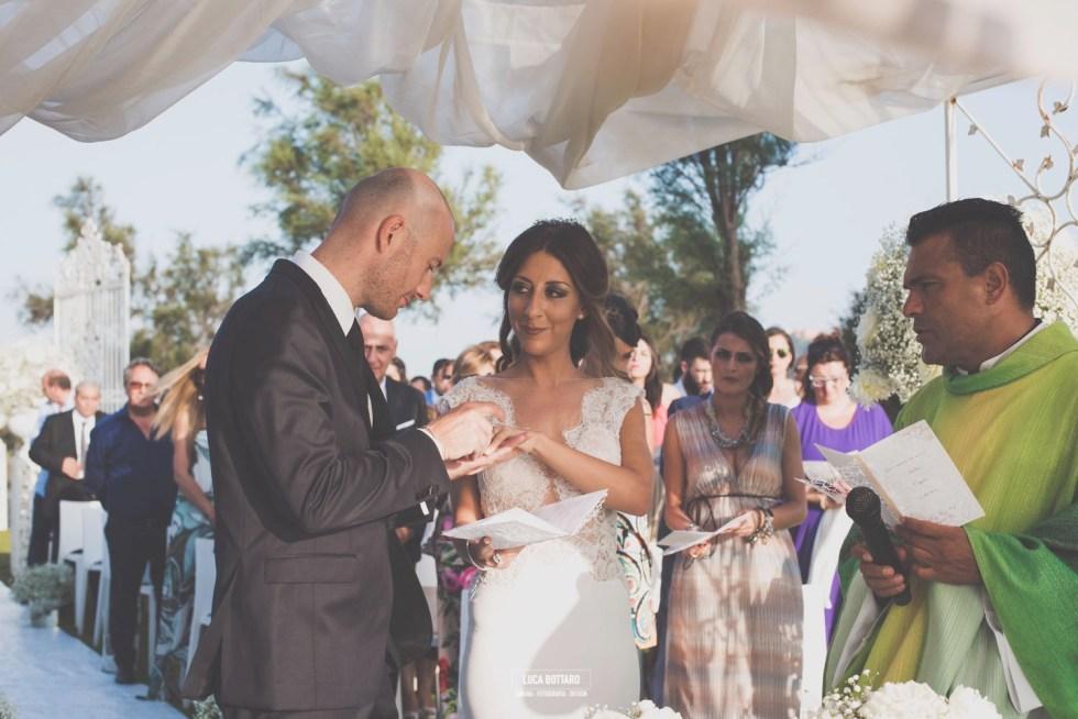 Wedding Photo NABILAHfoto matrimoni belle (141)