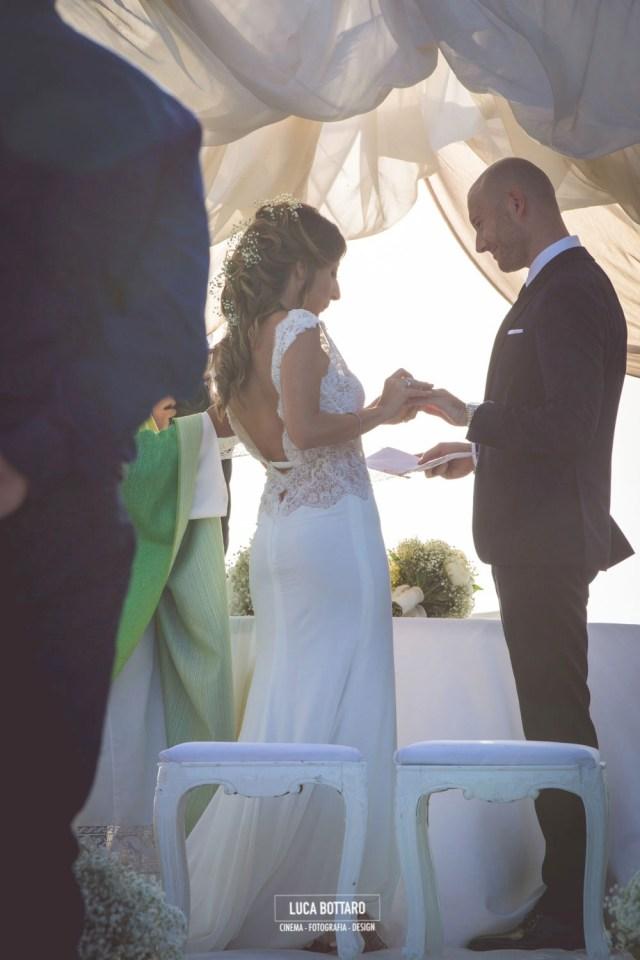 Wedding Photo NABILAHfoto matrimoni belle (144)