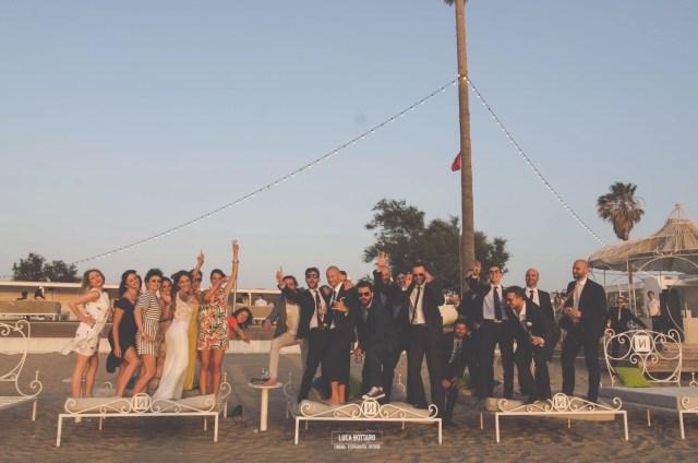 Wedding Photo NABILAHfoto matrimoni belle (149)