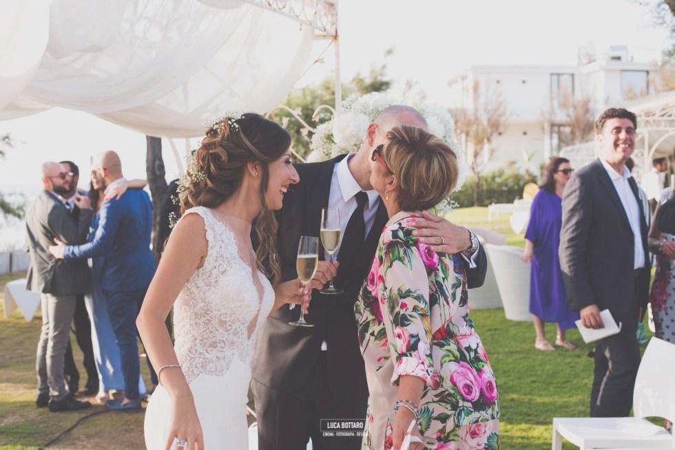 Wedding Photo NABILAHfoto matrimoni belle (155)