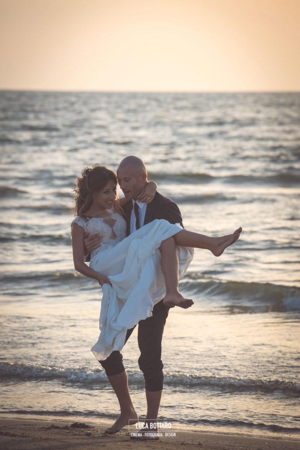 Wedding Photo NABILAHfoto matrimoni belle (186)