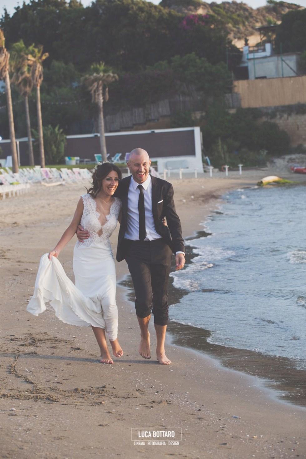 Wedding Photo NABILAHfoto matrimoni belle (190)