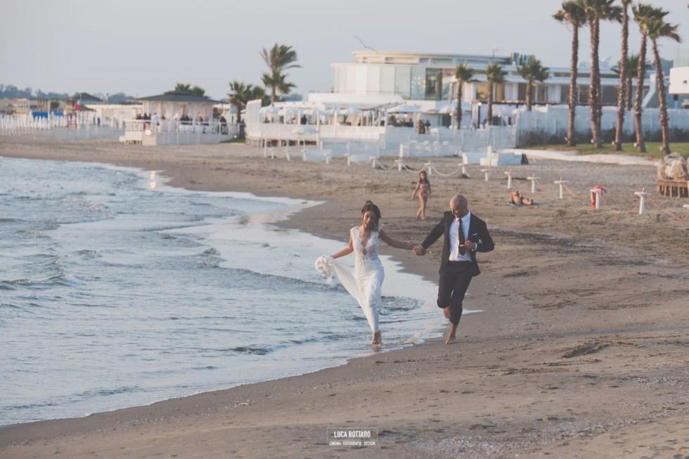 Wedding Photo NABILAHfoto matrimoni belle (195)