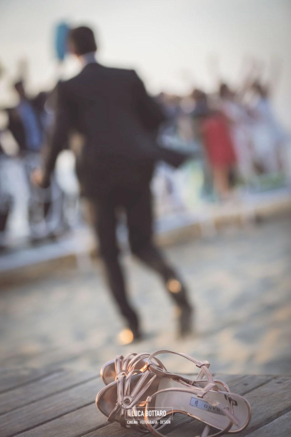 Wedding Photo NABILAHfoto matrimoni belle (206)