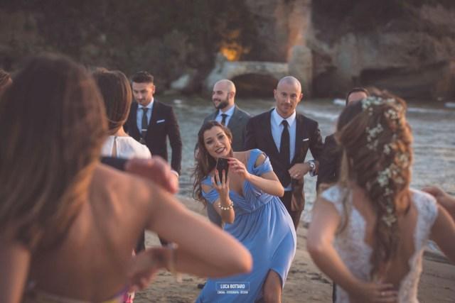Wedding Photo NABILAHfoto matrimoni belle (220)
