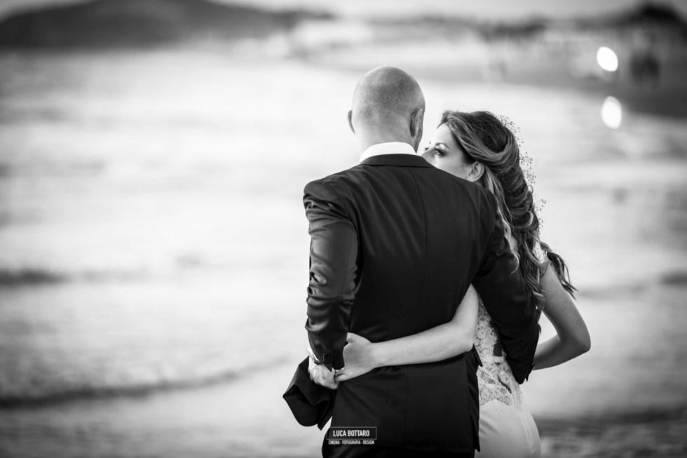 Wedding Photo NABILAHfoto matrimoni belle (233)