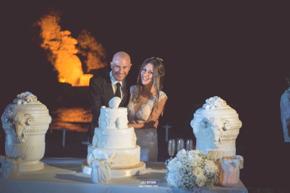 Wedding Photo NABILAHfoto matrimoni belle (265)