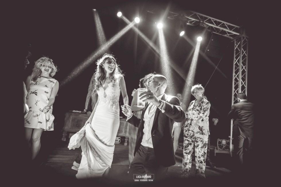 Wedding Photo NABILAHfoto matrimoni belle (299)