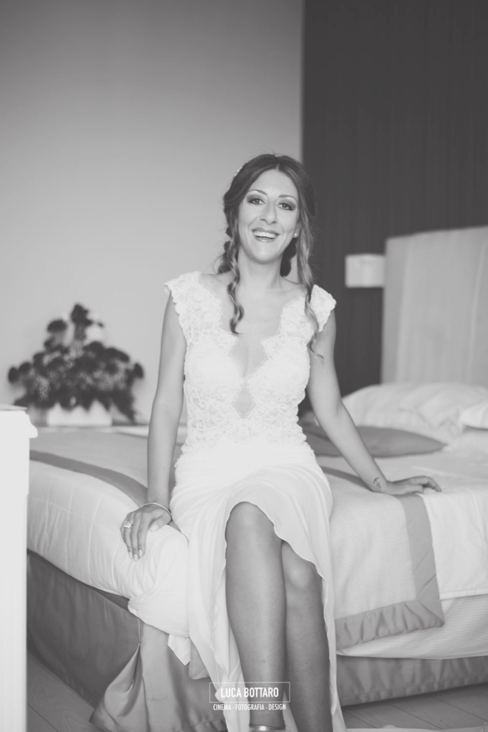 Wedding Photo NABILAHfoto matrimoni belle (30)