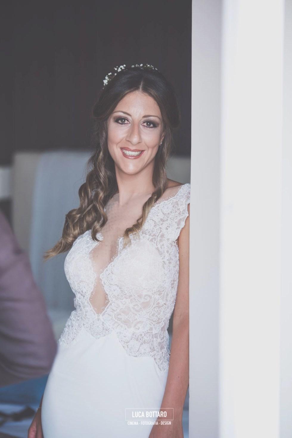 Wedding Photo NABILAHfoto matrimoni belle (45)