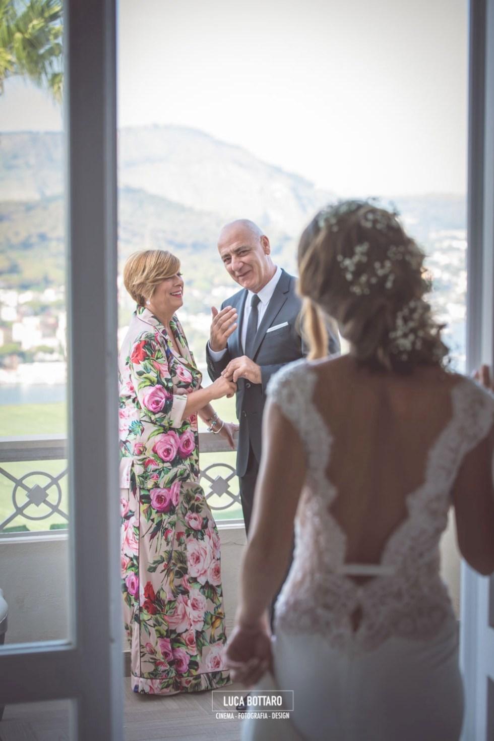 Wedding Photo NABILAHfoto matrimoni belle (46)