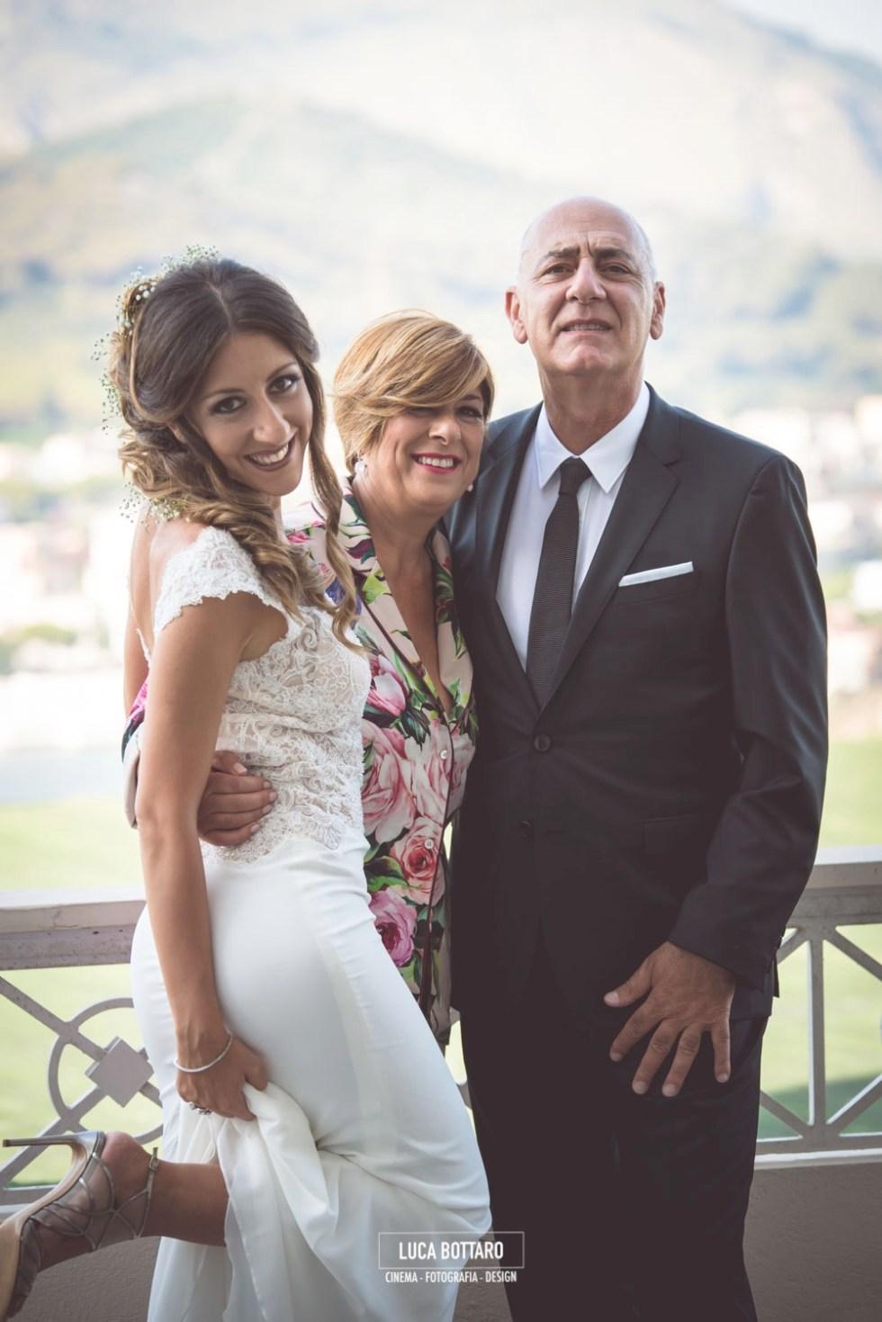 Wedding Photo NABILAHfoto matrimoni belle (48)