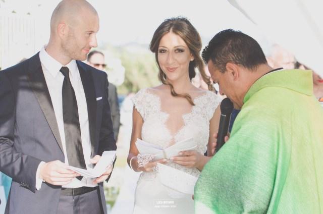Wedding Photo NABILAHfoto matrimoni belle (55)