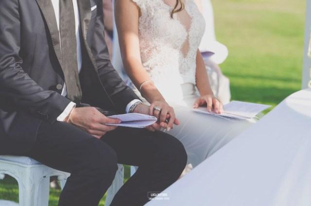 Wedding Photo NABILAHfoto matrimoni belle (66)