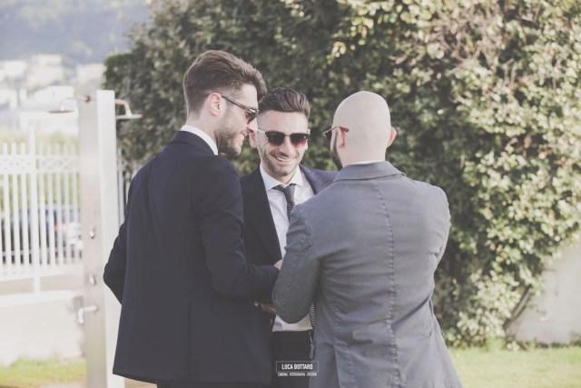 Wedding Photo NABILAHfoto matrimoni belle (91)