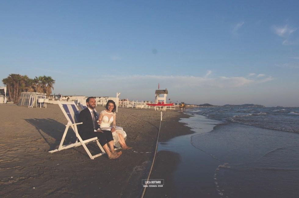 Wedding Photo foto matrimoni belle (109)