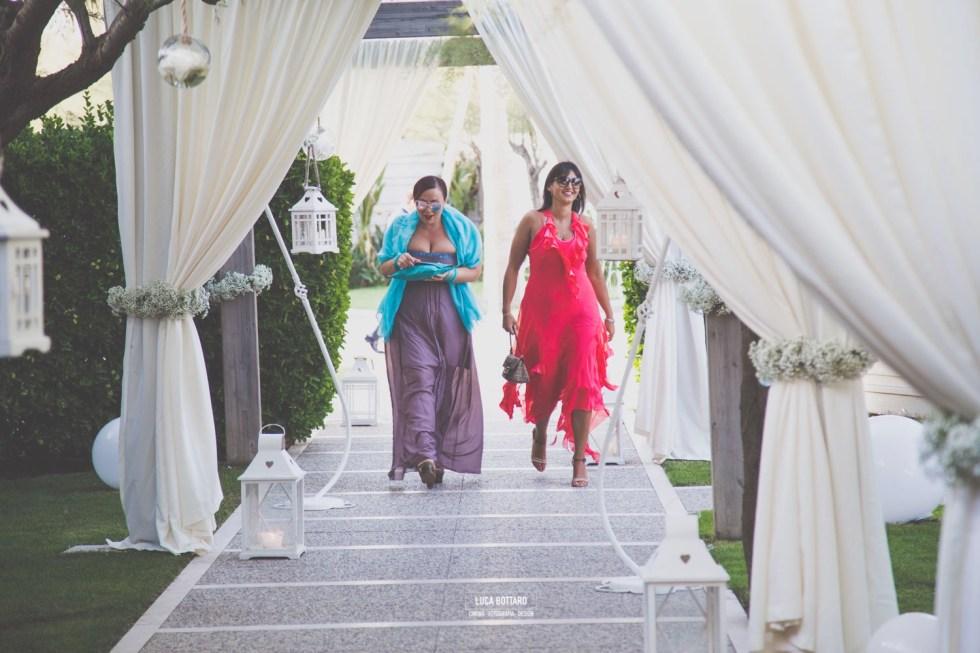 Wedding Photo foto matrimoni belle (197)